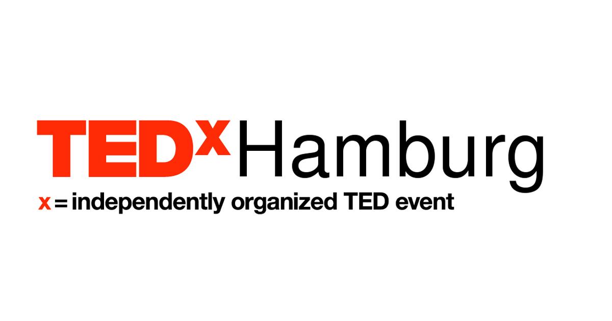 (c) Tedxhamburg.de
